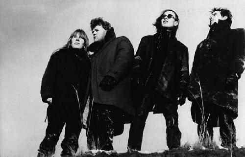 Рок портал ozzyos портал о рок музыке